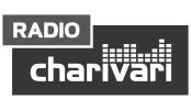 Charivari-Neu